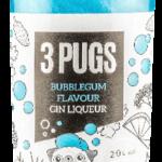 Bubblegum Gin Warrington