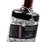 Blackcurrant Premium Gin Warrington
